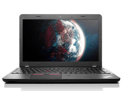 ThinkPad E550 Laptop