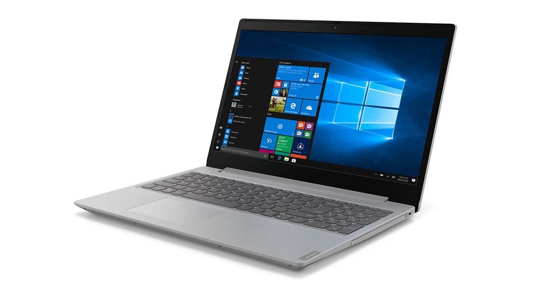 "Lenovo IdeaPad L340 15.6"" FHD Laptop (Quad i3-8145U / 8GB / 1TB)"