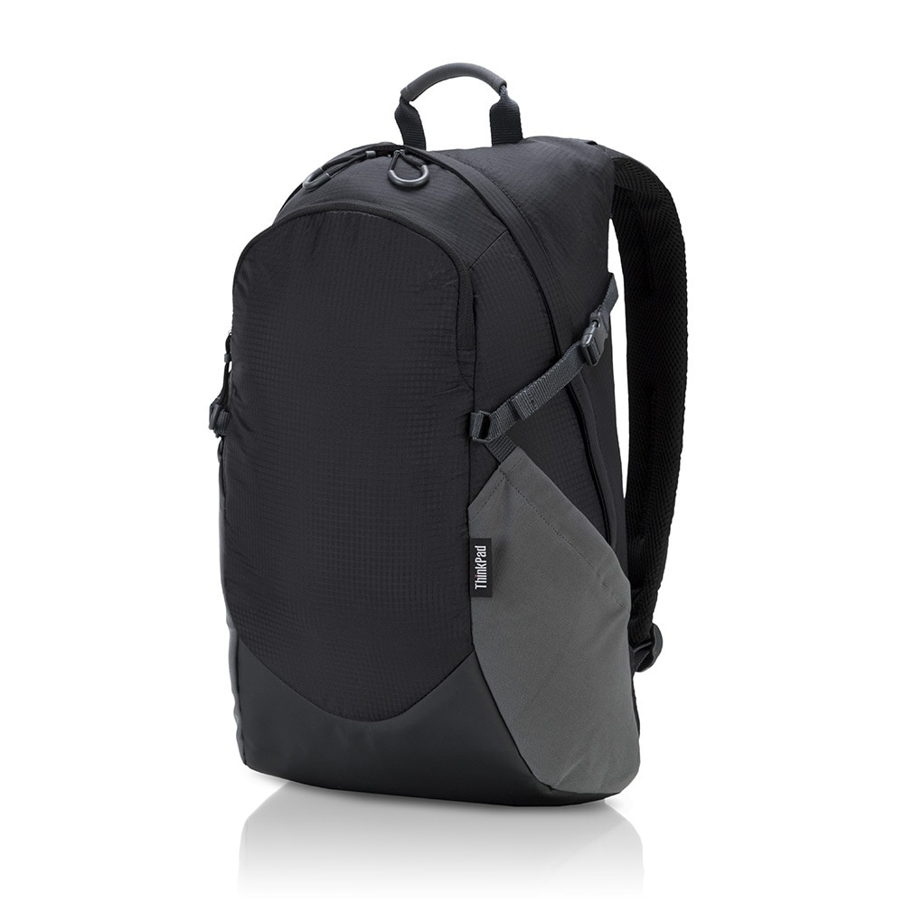 Lenovo ThinkPad Active Backpack Medium 1