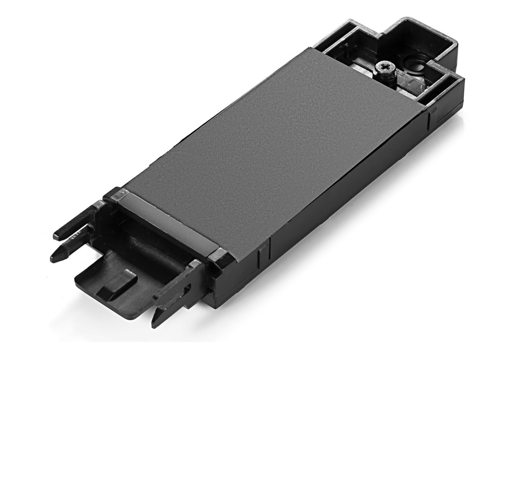 Lenovo ThinkPad SATA SSD Tray 1