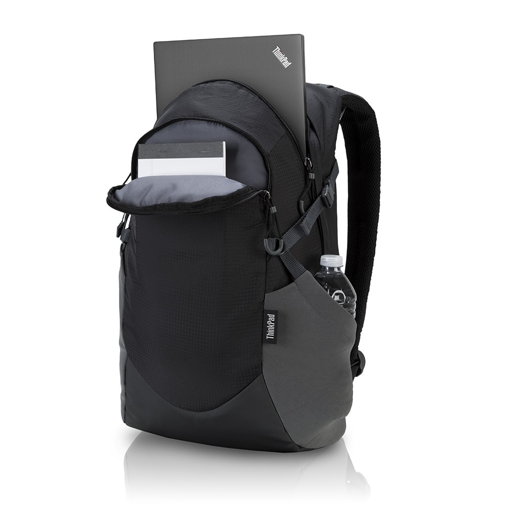 Lenovo ThinkPad Active Backpack Medium 3