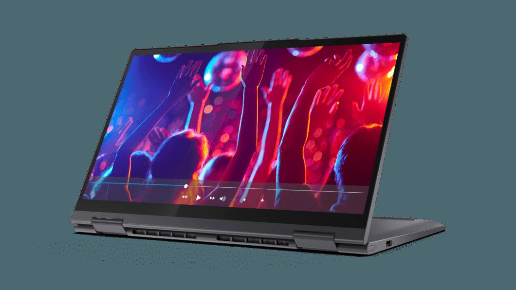 Lenovo Yoga 7 14 Gen 6