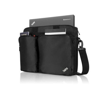 Lenovo Malette 3-en-1 pour ThinkPad