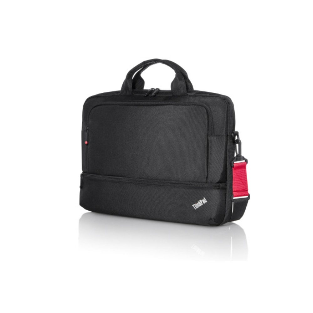 ThinkPad 15.6-inch Essential Topload Case