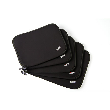 "ThinkPad 11"" Reversible Sleeve"