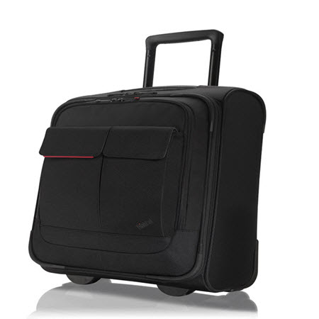 Lenovo ThnkPad Professional Roller Case