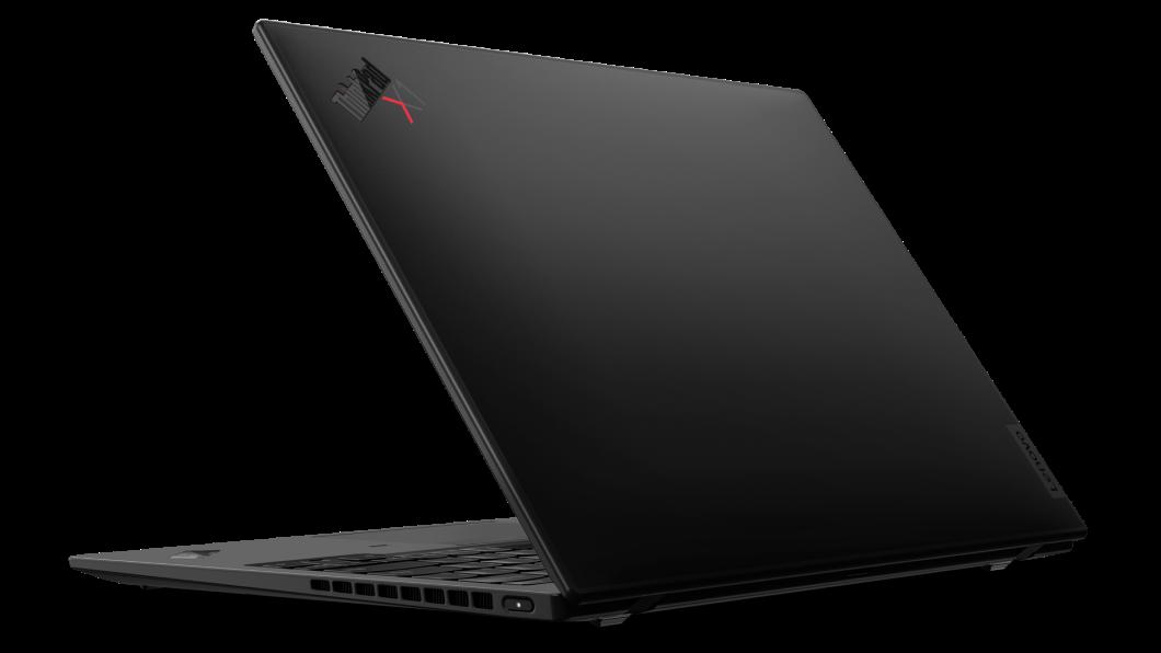 半期決算!ファイナルセール!「ThinkPad X1 Nano Gen 1」
