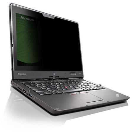 Lenovo ThinkPad 3M Privacy Filter