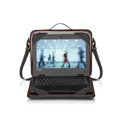 Lenovo Sacoche de travail pour ThinkPad 11,6 po