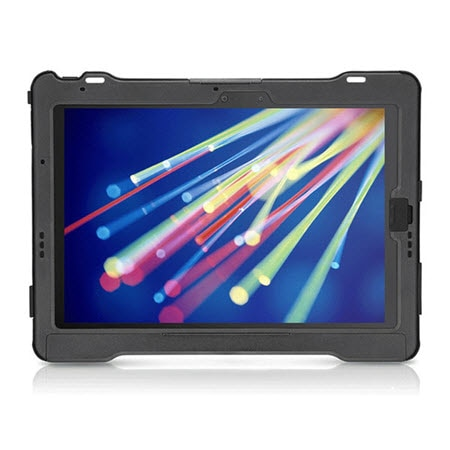 Lenovo ThinkPad X1 Tablet Protector Case