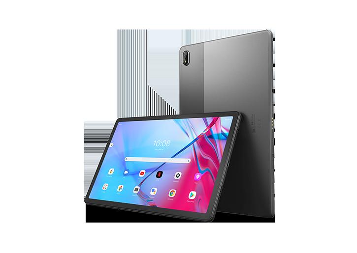 Lenovo Tab P11 5G | Tablet 5G versatile per l'intrattenimento | Lenovo  Italia