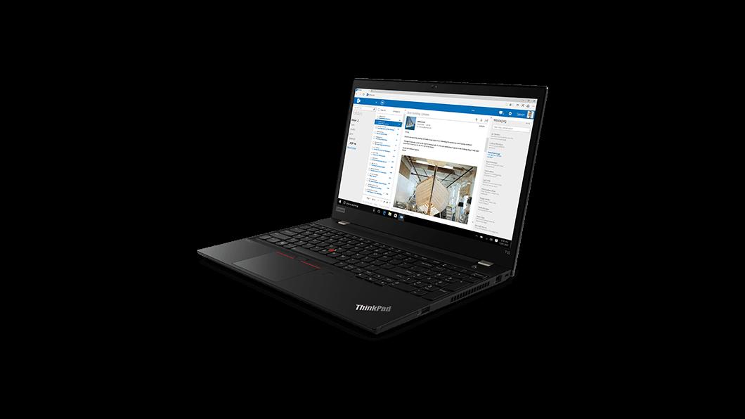 Lenovo ThinkPad T15 Gen 2 (20W4003KMZ)