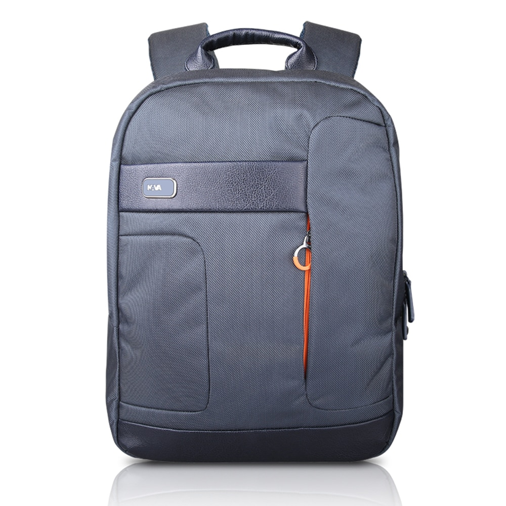 Lenovo Classic Backpack by NAVA (Blue)