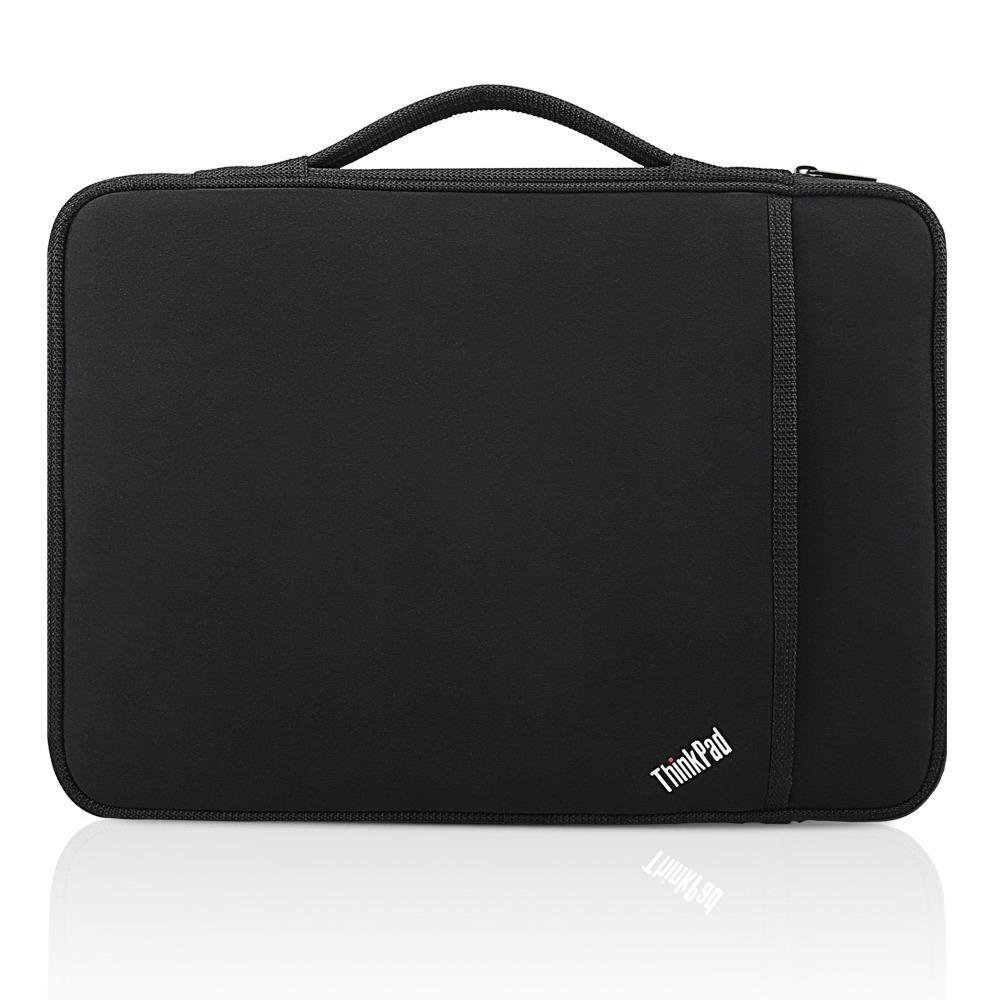 ThinkPad 12インチ スリーブケース (4X40N18007)