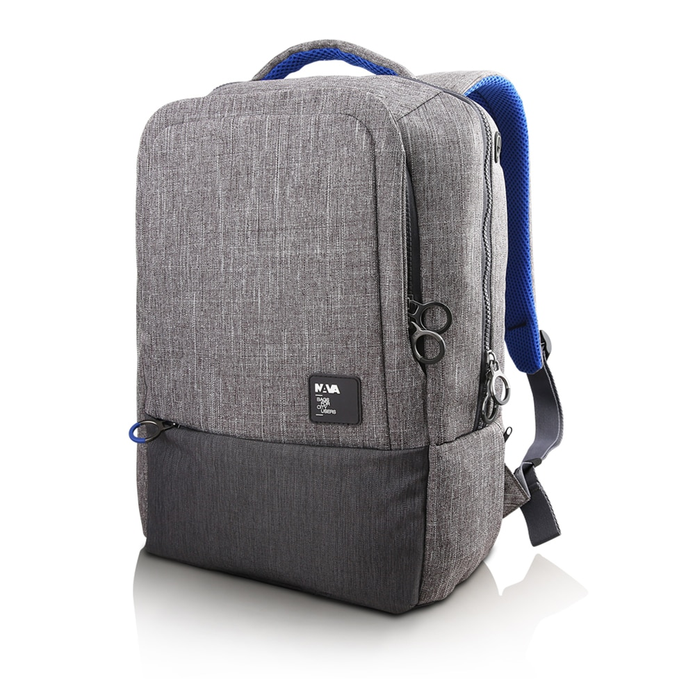 Lenovo On Trend Backpack
