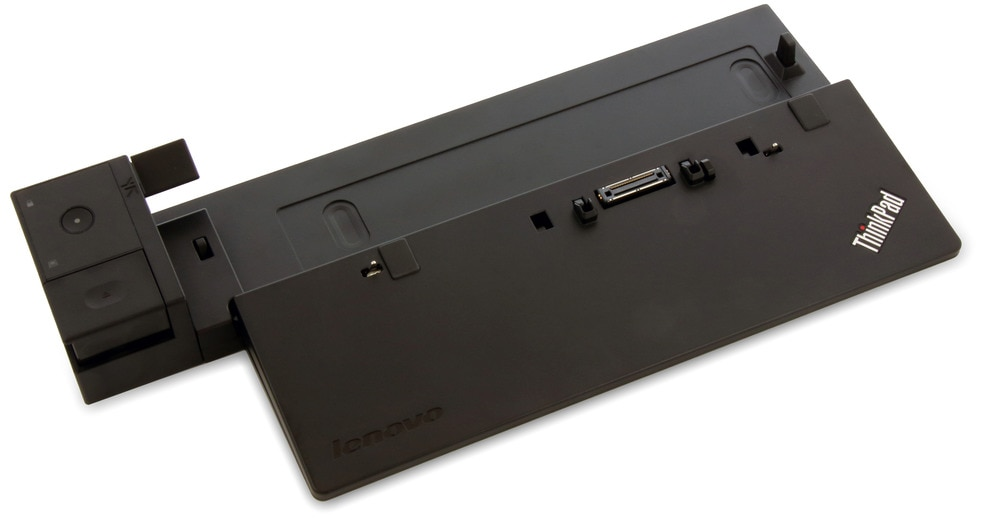 Thinkpad 90W Ultra Dock