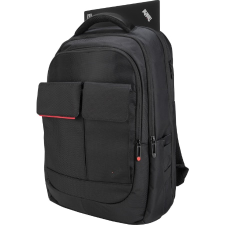 Lenovo Professional Backpack
