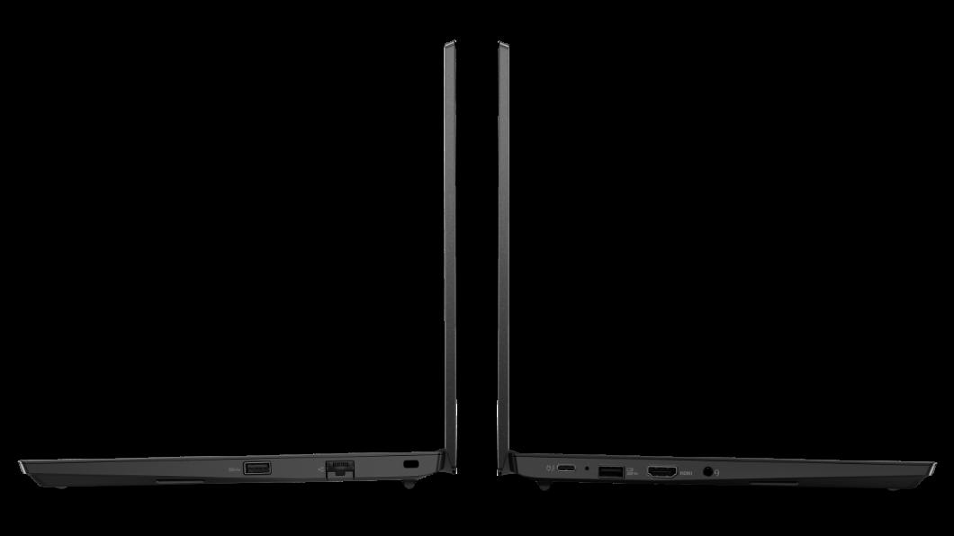 Laptop Lenovo ThinkPad E14 (Gen 2) 11th Gen (20TA002WAU)