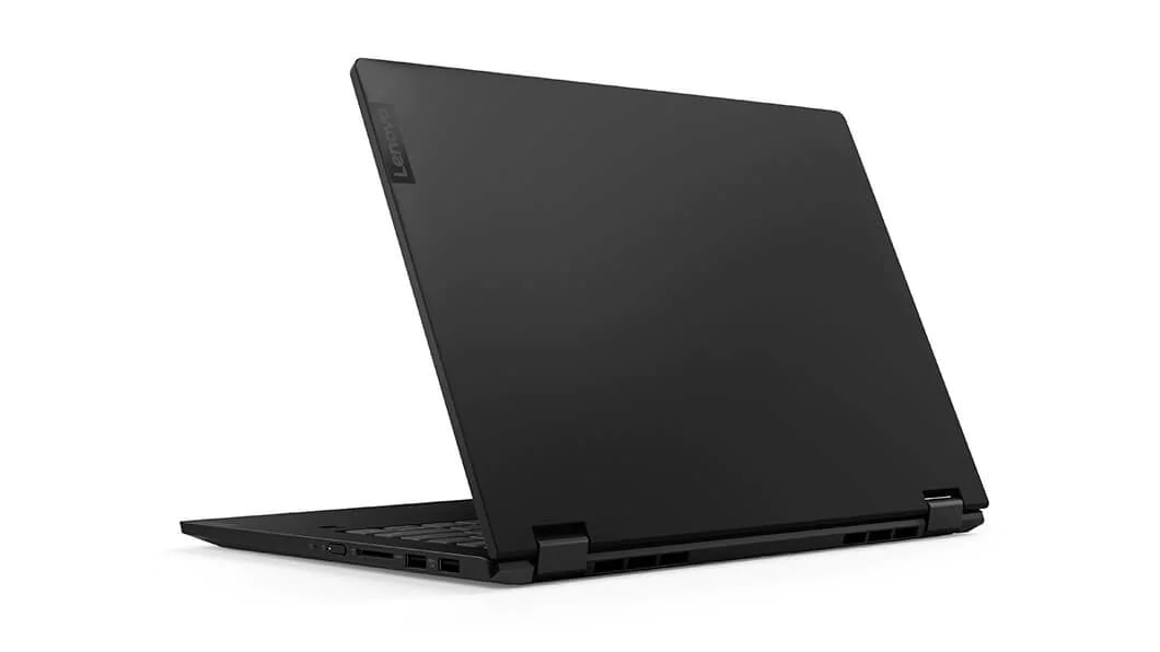 Lenovo-Flex-14-14-0-034-HD-i3-8145U-4-GB-DDR-128GB-SSD-Integrated-Intel-UHD thumbnail 4