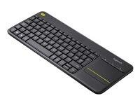Keyboards | Keyboards | Lenovo US