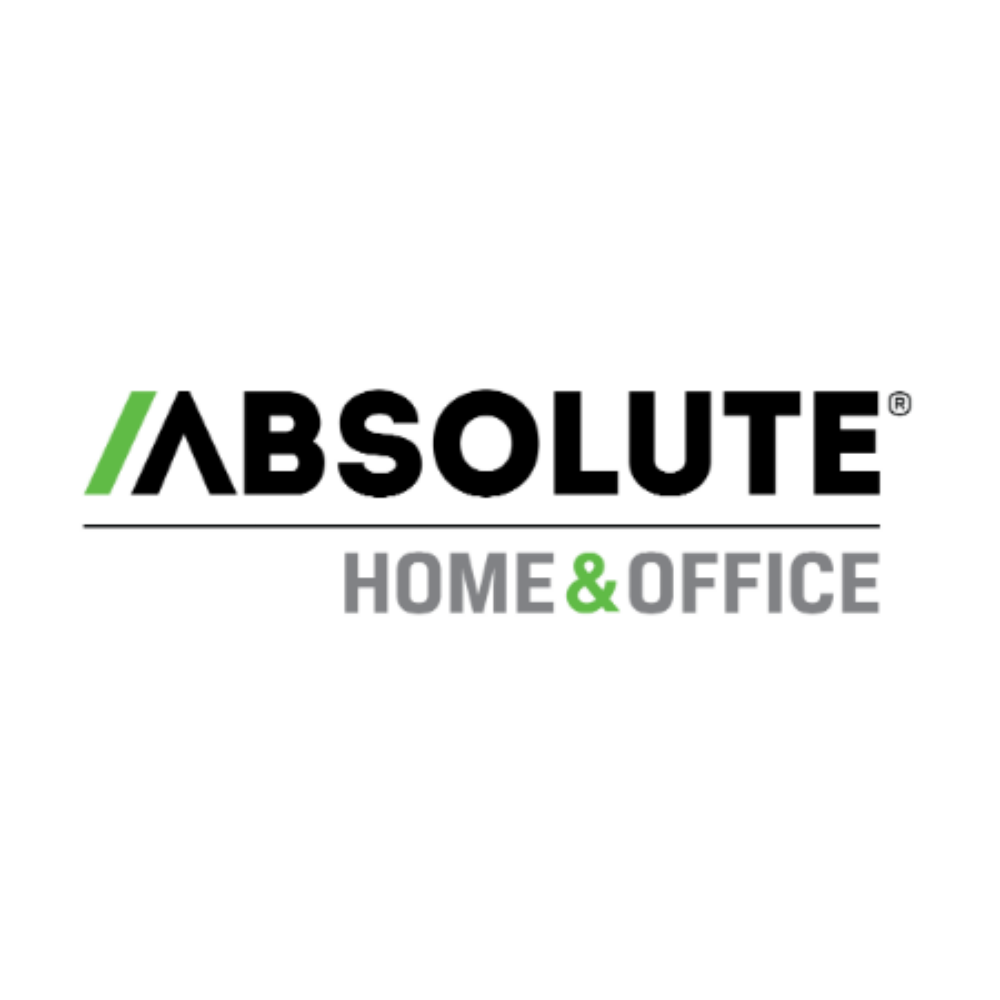 Absolute-HomeOffice-Logo_thumb
