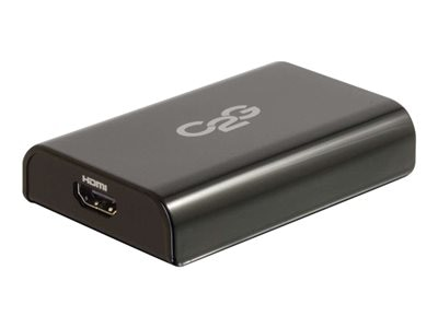 Cables To Go USB 3.0 to HDMI Adapter External Video Card