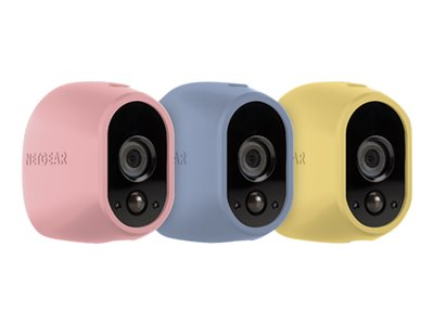 Arlo Replaceable Skins - camera protective cover