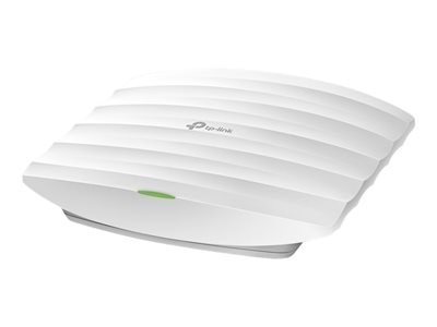 TP-Link Omada EAP245 - v3 - wireless access point
