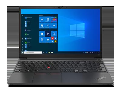 Lenovo ThinkPad E15 Gen 2 (Intel)