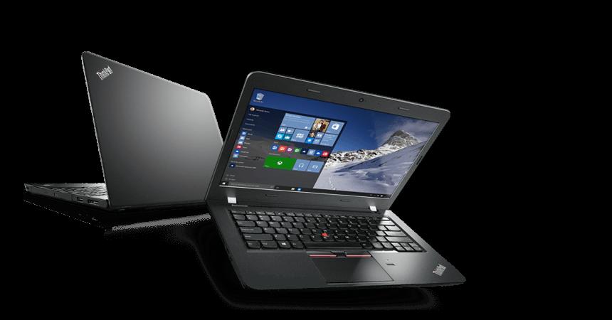 LENOVO Repair Specialists   LENOVO Laptop Repairs   LENOVO Desktop