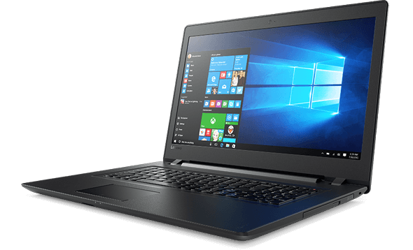 Ideapad 110 Laptop Affordable 17 Quot Amd Laptop Lenovo Us