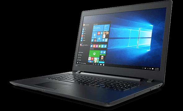 Ideapad 110 Laptop Affordable 17 Quot Amd Laptop Lenovo Us