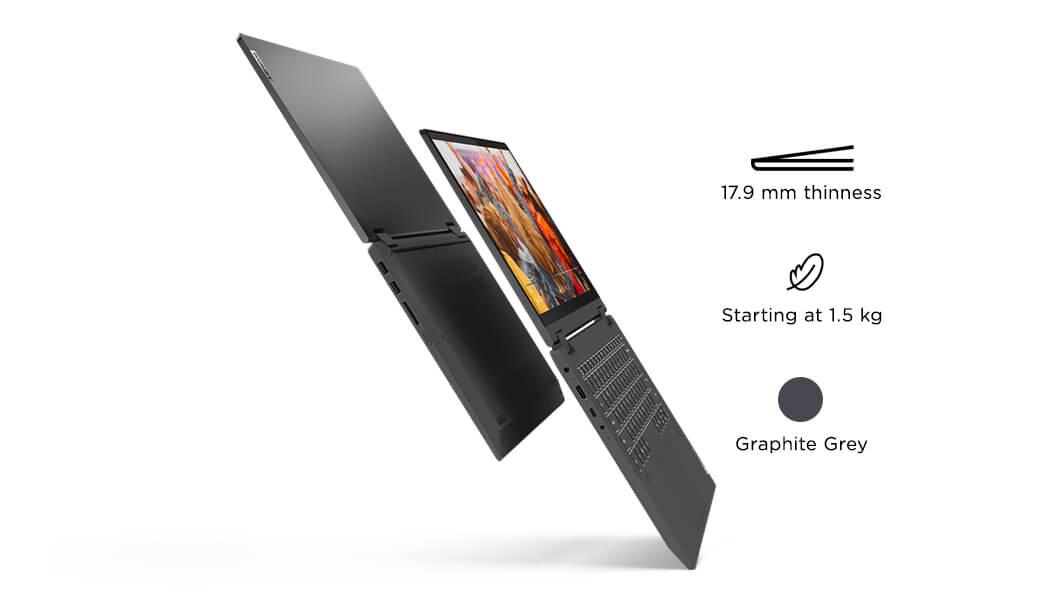 14 inch laptop deals black friday