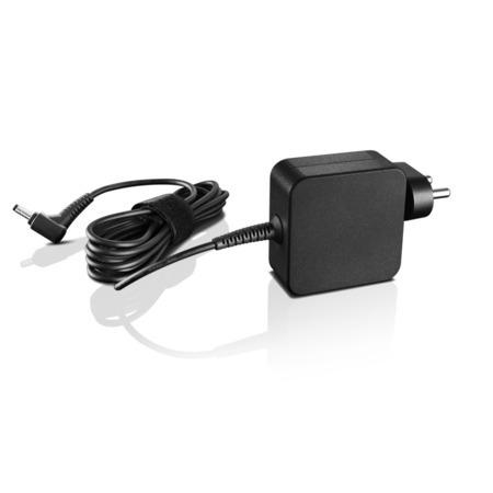 Lenovo 45W AC Wall Adapter(IN)