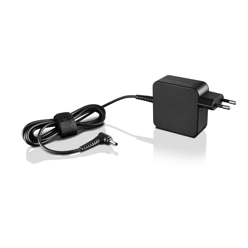 Lenovo 45W AC Wall Adapter