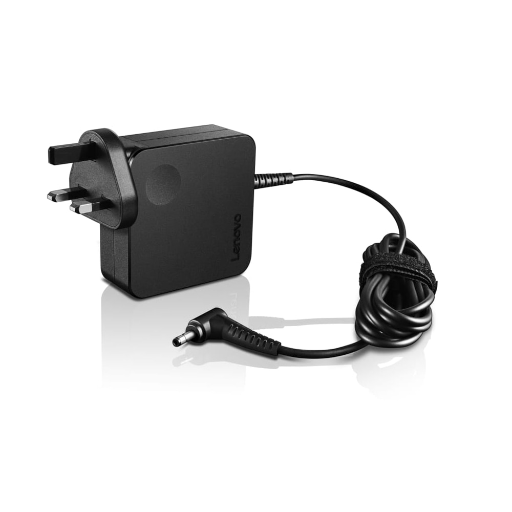 Lenovo 65W AC Wall Adapter 1