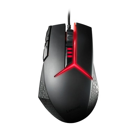 Mouse de precisión Lenovo Legion