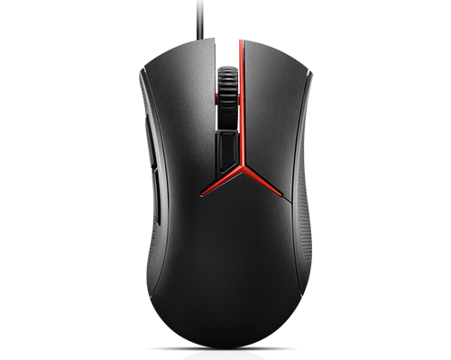 Lenovo Legion Optical Mouse   Gaming Accessories   Part number