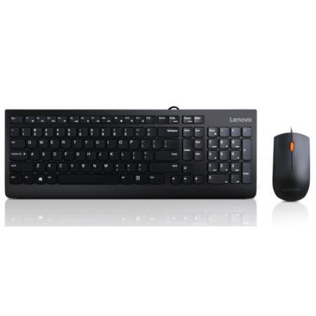 lenovo keyboards mice wireless usb laser combo options lenovo us. Black Bedroom Furniture Sets. Home Design Ideas