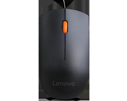 Souris USB Lenovo 300