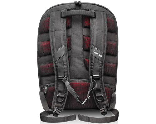 Lenovo Legion Armoured Backpack