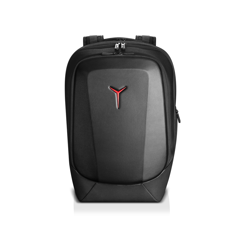 Legion Armoured Backpack