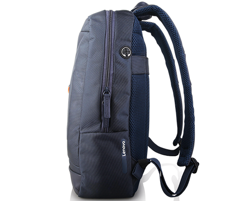 Lenovo 15.6 Classic Backpack by NAVA