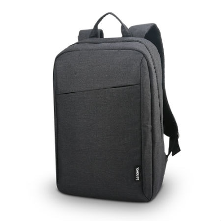 Lenovo 15.6 Laptop Casual Backpack B210  3930828313e
