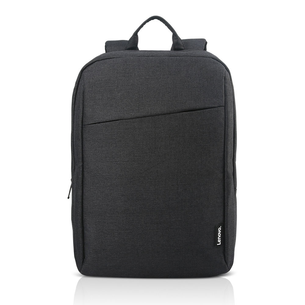 where can i buy aliexpress many styles Lenovo 15.6 Laptop Casual Backpack B210