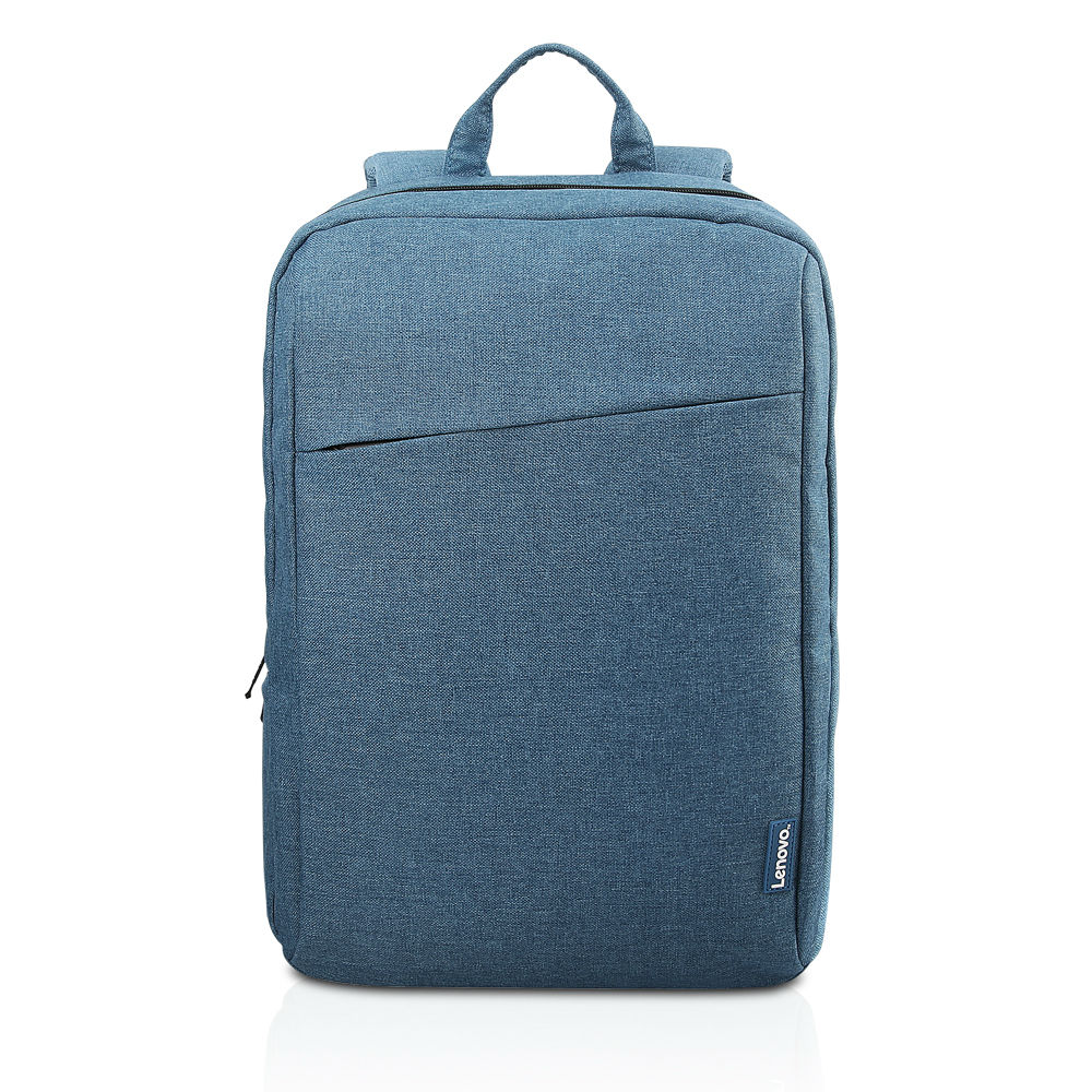"Lenovo 15.6"" Casual Backpack B210 - Blue - 1"