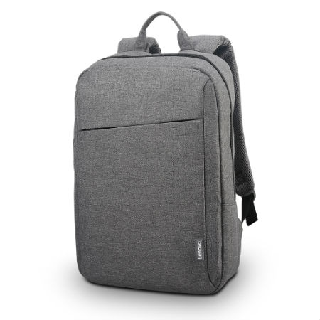 "Lenovo 15.6"" Casual Backpack B210 - Grey"