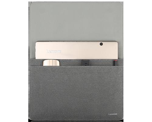 "Pochette pour portable ultramince Lenovo de 15"""