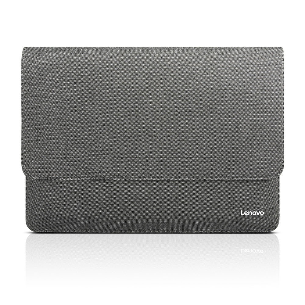 "Lenovo 15"" Laptop Ultra Slim Sleeve"