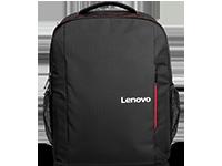 Lenovo 15.6 Inch Laptop Everyday Backpack B510   Lenovo US